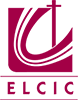 Logo of the Evangelical Lutheran Church in Canada